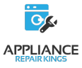 appliance repair thornhill ,on