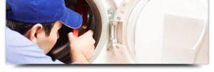 Washing Machine Repair Thornhill