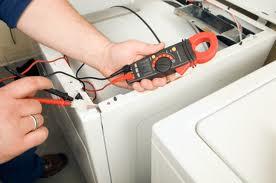 Dryer Repair Thornhill
