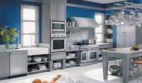 Home Appliances Repair Thornhill